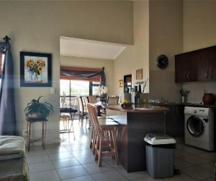 R 10,800 - 2 Bed Property To Rent in North Riding