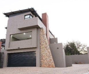R 3,850,000 - 3 Bed House For Sale in Olympus
