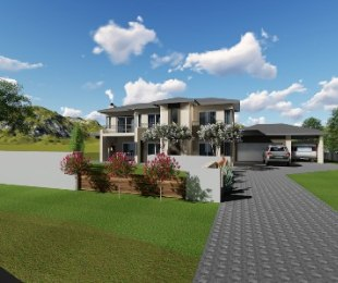 R 4,443,000 - 3 Bed Property For Sale in Heather Park