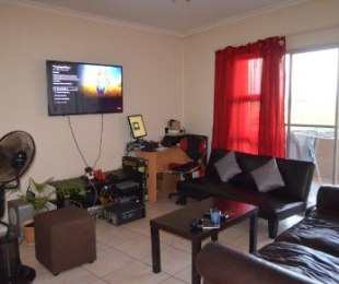 R 729,000 - 1 Bed Apartment For Sale in Uitzicht
