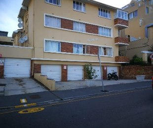 R 11,800 - 2 Bed Apartment To Let in Gardens