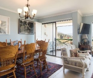 R 2,300,000 - 4 Bed Flat For Sale in Muizenberg