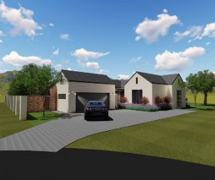 R 4,268,000 - 4 Bed House For Sale in Heather Park