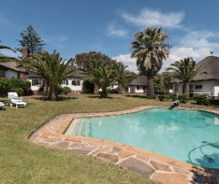 R 18,500,000 - 4 Bed Guest House For Sale in Milnerton