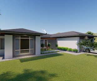 R 4,024,000 - 3 Bed Home For Sale in Heather Park