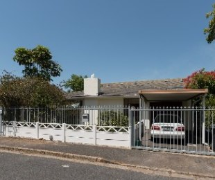 R 2,495,000 - 3 Bed House For Sale in Plumstead