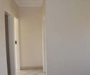 R 4,500 - 2 Bed Apartment To Rent in Randburg