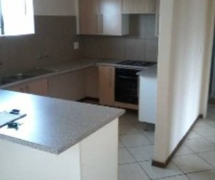 R 4,700 - 1 Bed Property To Rent in Ridgeway