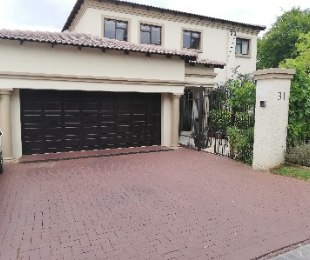 R 3,250,000 - 3 Bed Property For Sale in Greenstone Hill