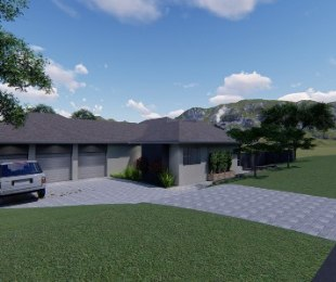 R 3,448,000 - 3 Bed House For Sale in Heather Park
