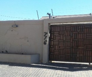 R 595,000 - 2 Bed Property For Sale in Dobsonville Gardens
