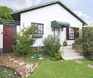 R 1,265,000 - 2 Bed Home For Sale in Northwold