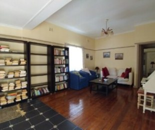 R 850,000 - 3 Bed House For Sale in Prestbury