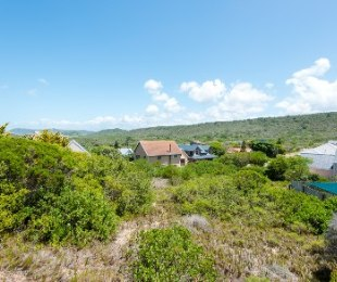 R 599,500 -  Land For Sale in Cola Beach