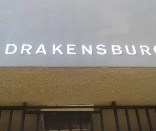 R 355,000 - 1.5 Bed Apartment For Sale in Symhurst