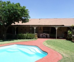 R 770,000 - 3 Bed Property For Sale in Bedelia