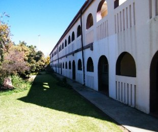 R 399,000 - 2 Bed Apartment For Sale in Bedelia
