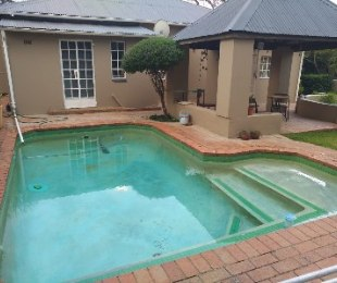 R 14,500 - 3 Bed Home For Sale in Melville