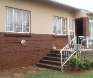 R 825,000 - 3 Bed House For Sale in Gerdview