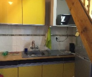 R 4,400 -  Flat To Rent in Ferndale
