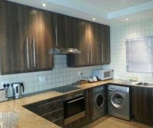 R 4,300 - 2 Bed Property To Rent in Germiston