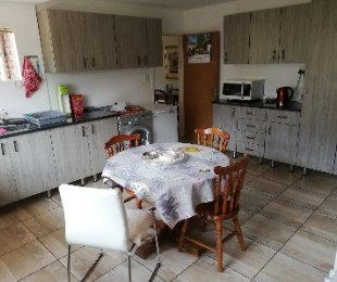 R 1,199,000 - 4 Bed House For Sale in Klopperpark