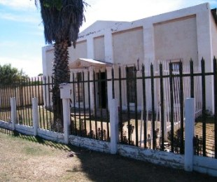 R 390,000 - 2 Bed Home For Sale in Odendaalsrus
