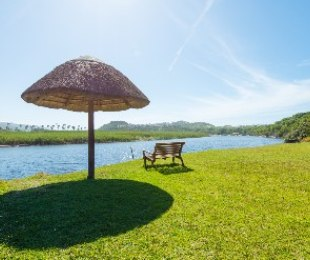 R 1,650,000 - 2 Bed Property For Sale in Wilderness