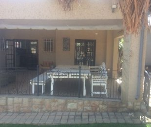 R 1,495,000 - 3 Bed Property For Sale in Kensington