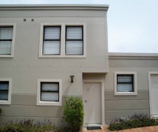 R 1,750,000 - 2 Bed Apartment For Sale in Milnerton