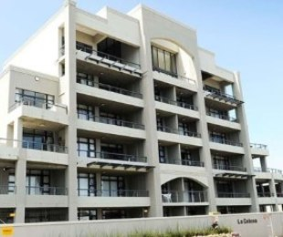 R 2,570,000 - 2 Bed Flat For Sale in Table View