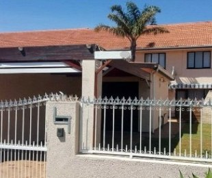 R 2,395,000 - 3 Bed Property For Sale in Panorama