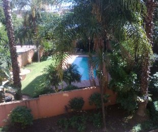 R 749,000 - 2 Bed Property For Sale in Zwartkop
