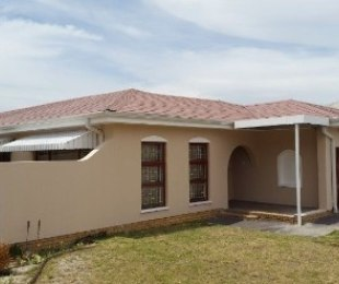R 2,060,000 - 3 Bed House For Sale in Goodwood Estate