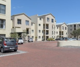 R 1,295,000 - 2 Bed Flat For Sale in Tyger Valley