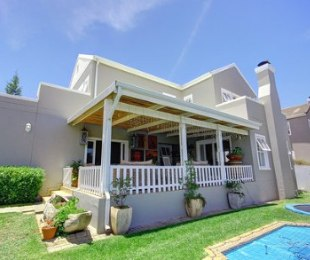 R 2,250,000 - 3 Bed Property For Sale in North Riding