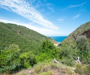 R 750,000 -  Land For Sale in Ballots Bay