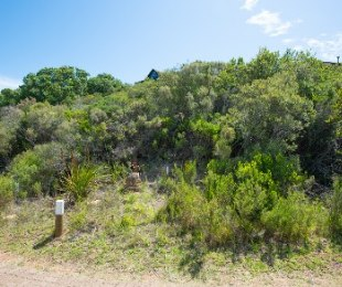 R 850,000 -  Land For Sale in Ballots Bay