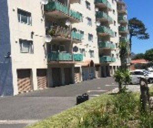 R 1,075,000 - 2 Bed Flat For Sale in Plumstead