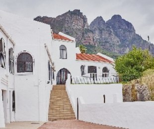 R 10,500,000 - 7 Bed House For Sale in Pniel