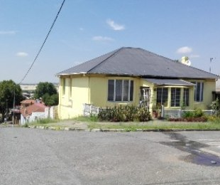 R 850,000 - 3 Bed Home For Sale in Malvern