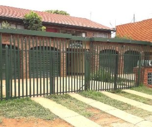 R 7,000 - 3 Bed Flat To Rent in Windsor