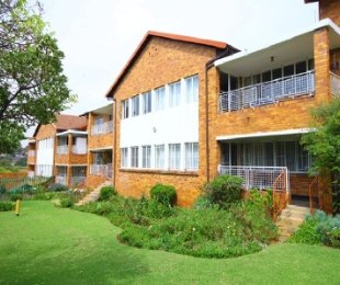 R 1,399,000 - 2 Bed Flat For Sale in Victory Park