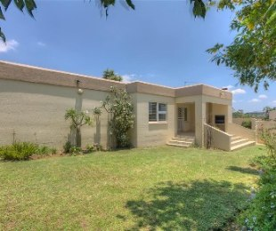 R 1,580,000 - 3 Bed Home For Sale in North Riding