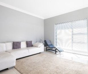 R 2,300,000 - 2 Bed Property For Sale in Claremont