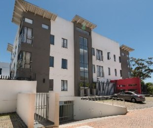 R 9,800 - 1 Bed Apartment To Rent in Stellenbosch Central