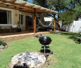 R 9,500 - 2 Bed Property To Rent in Randpark Ridge