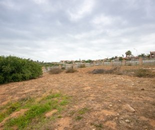 R 425,000 -  Land For Sale in Hartenbos Heuwels