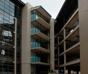 R 1,570,000 - 2 Bed Flat For Sale in Tyger Waterfront