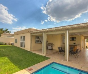 R 1,680,000 - 3 Bed House For Sale in North Riding